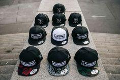 Unisex Snapback / Trucker Urban Outfits, Snapback, Unisex, Hats, Fashion, Moda, Hat, Fashion Styles, Fashion Illustrations