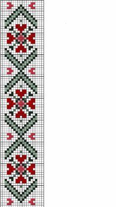 Myslíme si, že by sa vám mohli páčiť tieto piny - tonka. Cross Stitch Bookmarks, Mini Cross Stitch, Cross Stitch Heart, Cross Stitch Borders, Cross Stitch Kits, Counted Cross Stitch Patterns, Cross Stitch Designs, Cross Stitching, Cross Stitch Embroidery