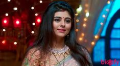 Yesha Rughani Biography TV actress Photographs GOOD FRIDAY : WISHES, MESSAGES, QUOTES, WHATSAPP AND FACEBOOK STATUS TO SHARE WITH YOUR FRIENDS AND FAMILY PHOTO GALLERY  | LOVEINSHAYARI.COM  #EDUCRATSWEB 2020-04-09 loveinshayari.com https://www.loveinshayari.com/wp-content/uploads/2020/04/PicsArt_04-08-04.38.42-1024x576.jpg
