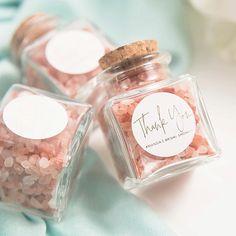 Darling Souvenir Watch Our Love Grow Custom Paper Tags Wedding Bonbonniere Favor Gift Hang Tags-Black-50 Tags