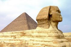 Egypt  Rode a camel to the Spinx when I was 20!
