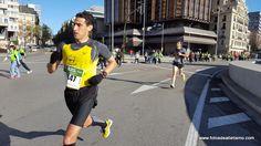 atletismo y algo más: 12075. #Atletismo. #Fotografías V Carrera Contra e...