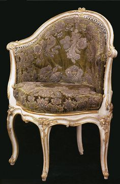1000 images about my obsession 18th century france on. Black Bedroom Furniture Sets. Home Design Ideas