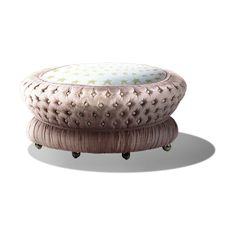Косметика tianDe — «ldavi-mousemasque-poof4-fordarkerpapers.png» на... ❤ liked on Polyvore featuring furniture, ottomans, chairs, home and whimsical