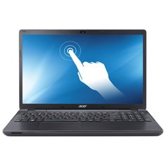 Acer Aspire R Touchscreen Laptop - Iron/Silver (Intel Core RAM/Windows Thing 1, Canada, Geek Squad, Acer Aspire, Portable, Windows 10, Ramen, Sony, Cool Things To Buy
