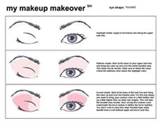 Color/Virtual Makeovers