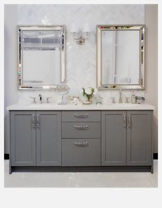 Beautiful CLASSIC · Bathroom VanitiesBath Vanities