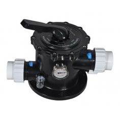 Buy Swimming Pool multiport valve in best price available in India, free delivery and online order available. Swimming Pool Equipment, Swimming Pools, Accessories, Swiming Pool, Pools, Jewelry Accessories