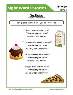 Adapted Mind: Worksheets