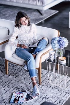 The VivaLuxury | 5 Valuable Lessons I Learned After I Started VivaLuxury