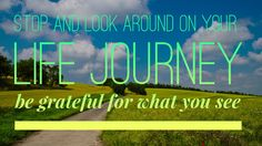 journey-my-quote-2