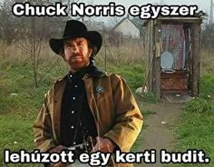 Chuck Norris Facts, Just For Laughs, Haha, Jokes, Funny, Random, Anime, Husky Jokes, Ha Ha