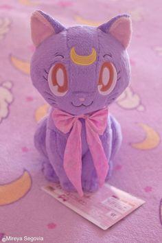 (2) kawaiiful ♡ keepin' it cute : Photo | Kawaii | Pinterest