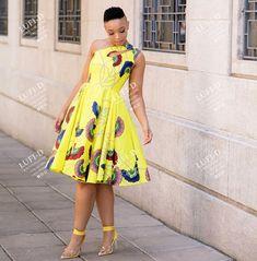 One Shoulder, Shoulder Dress, 50 Off Sale, Range, Instagram, Dresses, Fashion, Vestidos, Moda