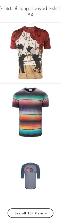 """T-shirts & long sleeved t-shirts #4"" by errecsak on Polyvore featuring men's fashion, men's clothing, men's shirts, men's t-shirts, multicolor, mens patterned t shirts, mens leopard print t shirt, mens print shirts, colorful mens dress shirts and mens short sleeve cotton shirts"