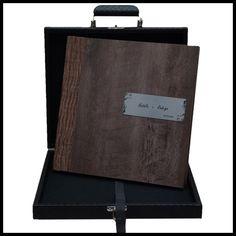 capas de album com madeira de casamento - Pesquisa Google