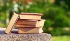 Throw These Science Books in Your Beach Bag