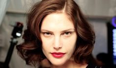 Your Summer Beauty Routine Decoded