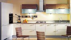140871_import-aktualkoryna-kuchyna-kuchyna.jpg (640×360)