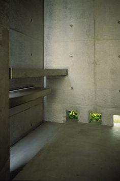 Tadao Ando, Spaces, Architecture, House, Pavilion, Arquitetura, Home, Architecture Design, Homes