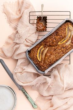 Add an extra sweet, creamy and caramel taste to your banana bread with Coles Bake & Create Caramel Dulche De Leche 😋👌🍌 Recipe link in our bio . Recipe Link, Confectionery, Bread Baking, Pecan, Brown Sugar, Nutella, Banana Bread, Cake Decorating, Easy Meals
