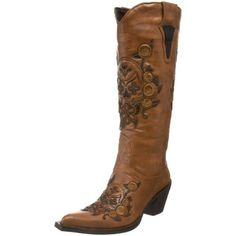 23e6fbf048a 7 Best boot for tina images in 2016 | Cowboy boots, Cowgirl boot ...