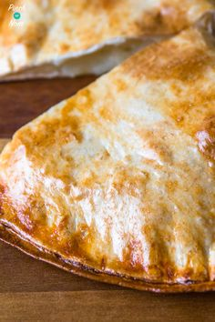 Cheese and Onion Pasties - Pinch Of Nom Slimming Recipes Slimming World Dinners, Slimming Eats, Slimming World Recipes, Healthy Diet Recipes, Cooking Recipes, Healthy Food, Healthy Eating, Low Calorie Tortilla, Cheese And Onion Pasty