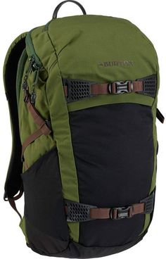 Burton Day Hiker 31L Backpack,afflink