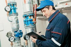 At SPS Plumbers when it comes to plumbing services in Bondi Junction, nobody can match our quality work and honest pricing. Call us today for more information on our plumbing services. Plumbing Emergency, Sales Image, Boiler, Heating Systems, Engineering, Industrial, Stock Photos, Sydney, Room