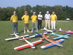 Rc Model Aircraft, Model Airplanes, Radio Control, Golden Age, Classic, Pattern, Motorbikes, Derby, Rc Model Airplanes