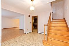 VHT Virtual Tour River Realty, Virtual Tour, Stairs, Real Estate, Studio, Home Decor, Stairway, Real Estates, Decoration Home