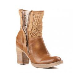 25 mejores imágenes de Woman Boots  b5c1720ee7f9