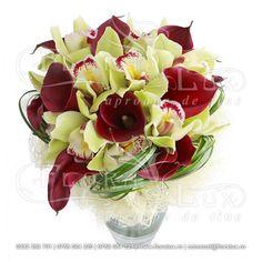 hortensie orhidee frezie - Căutare Google Fruit Salad, Table Decorations, Food, Google, Home Decor, Fruit Salads, Decoration Home, Room Decor, Essen