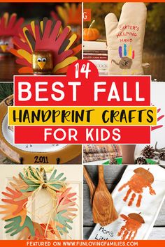 152 Best Handprint Art Images In 2019 Infant Crafts Crafts Day Care