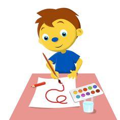Activiteitenkaart Pompom, uitgv. Zwijsen. Pikachu, Van, Character, Pom Poms, Vans, Lettering, Vans Outfit