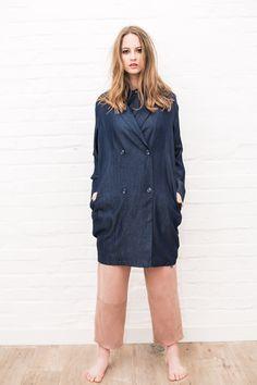 Søren Fashion Hagen  // Spring Summer 2016  #fashion #jacket #coat #pants #steffenschraut #fashionshoot #springcollection