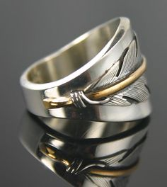 6f7168d403ce The 91 best Jewellery images on Pinterest