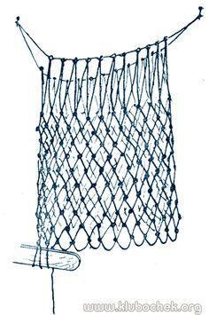 Второй способ плетения сумки по кругу Tatting Patterns, Macrame Patterns, Net Making, Peacock Crafts, Lace Art, Net Bag, Needle Tatting, Produce Bags, Macrame Bag