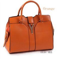 Resultados da Pesquisa de imagens do Google para http://cdn102.iofferphoto.com/img3/item/509/565/650/l_yves-saint-laurent-ysl-lambskin-large-handbag-bag-491e.jpg