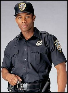 a01f6727c81f6 13 Best Police uniforms images