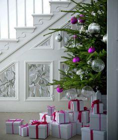 21 DIY Christmas Decoration Ideas