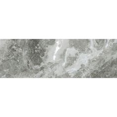 Shop Unbranded Boulder x Graphite Porcelain Wall Tile at Lowe's Canada. Find our selection of backsplashes & wall tile at the lowest price guaranteed with price match.