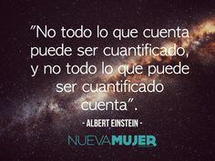 Frases de Albert Einstein, el genio de la física