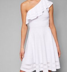 MODELAGEM – SIHBLOG How To Make Clothes, Pattern Making, Clothing Patterns, Ideias Fashion, Blazer, Beauty, Dresses, Style, Dress Template