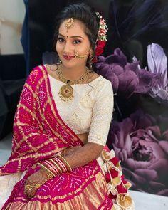 Indian Wedding Gowns, Desi Wedding Dresses, Indian Bridal Outfits, Indian Bridal Fashion, Designer Lehnga Choli, Designer Bridal Lehenga, Bridal Lehenga Choli, Indian Fashion Dresses, Dress Indian Style