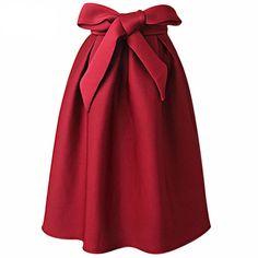47 Best Pants   Skirts images  5dad8c3c628