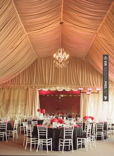 Amazing - Reception (Frame 36 Photography) | CHECK OUT MORE GREAT PINK WEDDING IDEAS AT WEDDINGPINS.NET | #weddings #wedding #pink #pinkwedding #thecolorpink #events #forweddings #ilovepink #purple #fire #bright #hot #love #romance #valentines #pinky