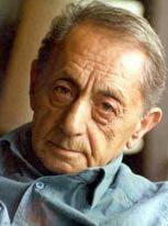 şair-İlhan Berk (d. 18 Kasım 1918 - ö. 28 Ağustos 2008), Türk şair.