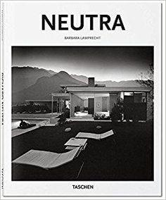 Télécharger BA-Neutra Gratuit