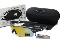 oakley sunglasses AAA quality $45.21 for each pair.